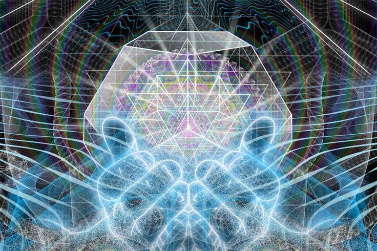 Debbie Edwards  Ranked #7 in Physics Learn how electromagnetic energy affects the Pineal Gland in the human body and how the Calcite Micro-crystals respond and reproduce electromagnetic energy.  As we...