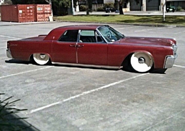 17 best images about lincoln continentals on pinterest air ride wheels and two tones. Black Bedroom Furniture Sets. Home Design Ideas