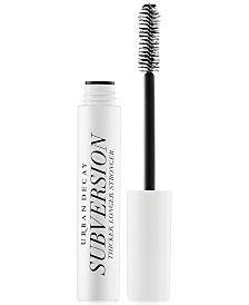 Eyelash Primer Eye Makeup - Macy's