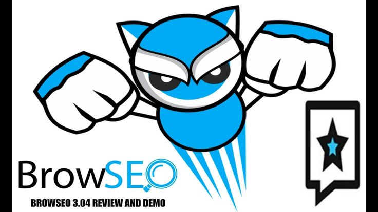 BrowSEO 3.04 Review and Demo + 7 Billion Dollar Bonus - BrowSEO 3.04 Review and Demo + 7 Billion Dollar Bonus - Index Checker added, new PVA Phone API for verifiying all websites favicons in some life to your borwsing - intro by Jason Quinlan - technical by Simon Dadia