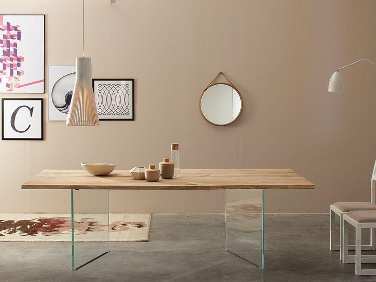 17 besten Tables | Devina Nais Bilder auf Pinterest | Neue wohnung ...