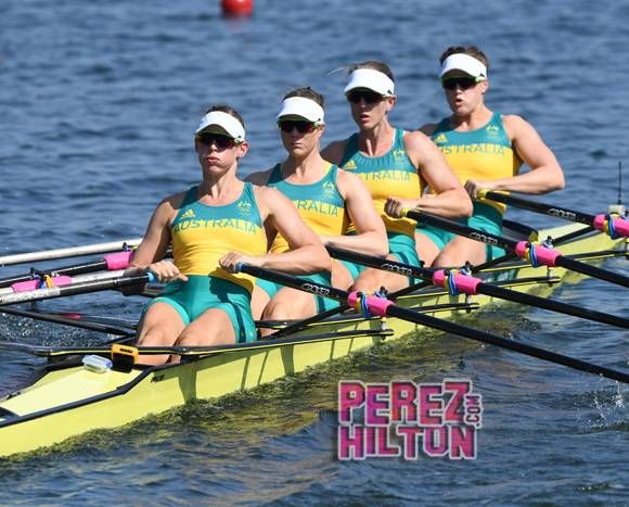 Australia's Olympic Rowing Coaches Robbed At Knifepoint After Rio's Opening Ceremonies! - http://www.advice-about.com/australias-olympic-rowing-coaches-robbed-at-knifepoint-after-rios-opening-ceremonies/