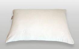 Ergoflex Deluxe HD Visco Elastic Memory Foam Pillow http://www.ergoflex.com.au/accessories