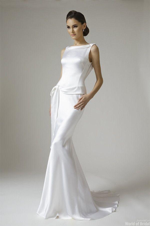 34 best Dresses images on Pinterest | Wedding frocks, Homecoming ...