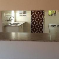 2 Bedroom Townhouse for rent in Helderkruin, Roodepoort