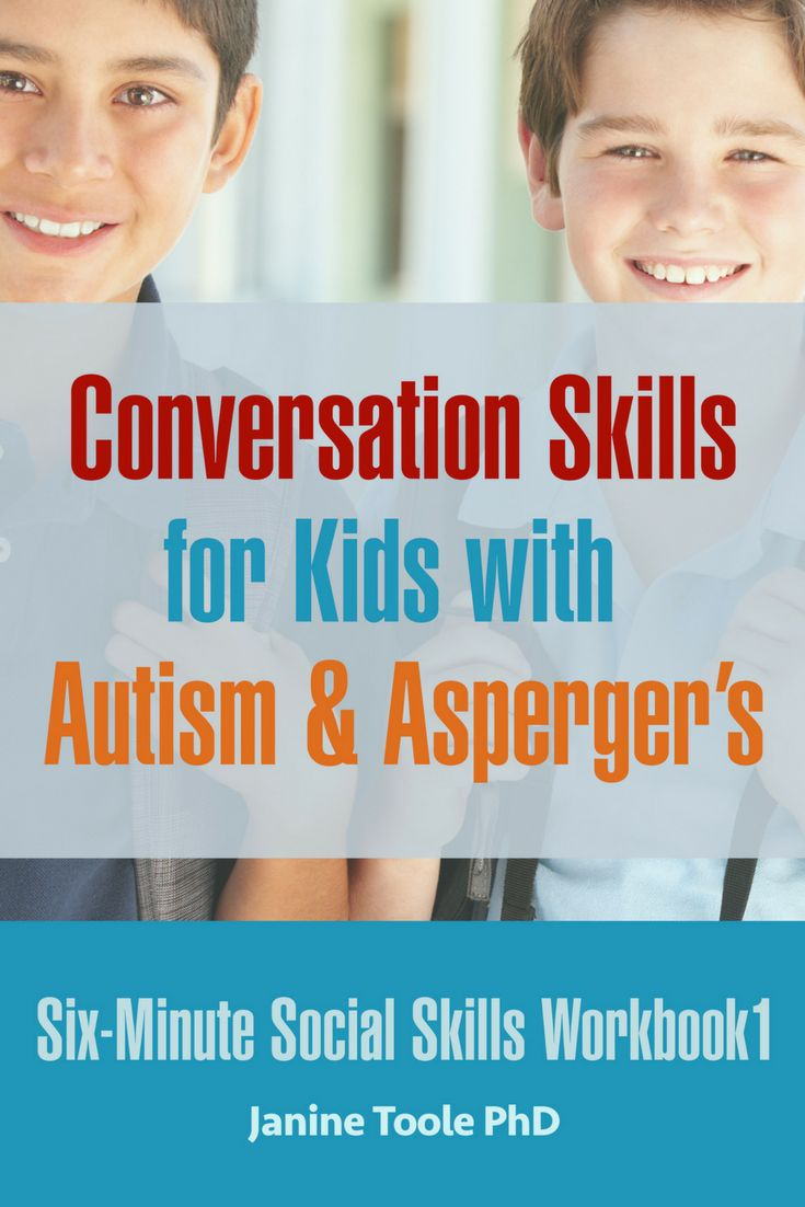 88 best conversation social skills images on pinterest teaching easy to use social skills worksheets for kids with autism and aspergers workbook robcynllc Gallery