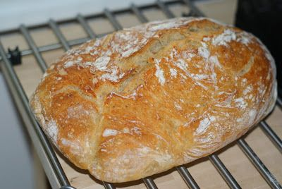 zuskin blog: Z našej kuchyne