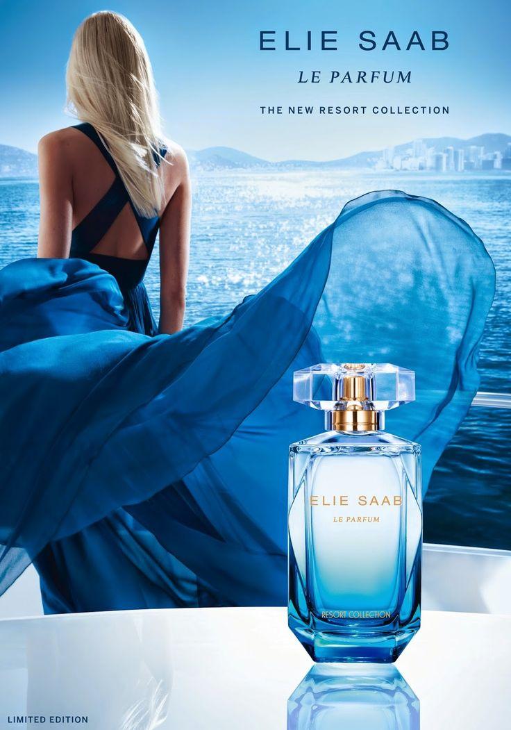 Купить парфюм в аромат ру заказать жан франко ферре парфюм