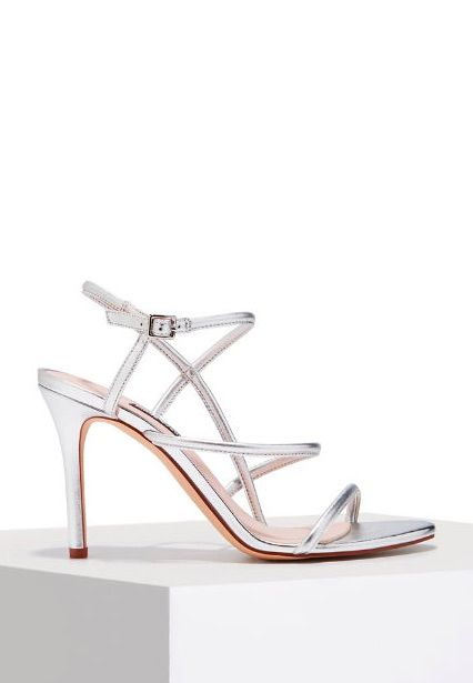 87cd6cded03 MERICIA by Nine West in 2019