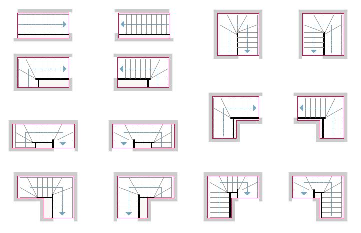 esquema tipos de escalera.png