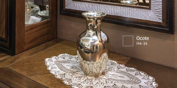 Dale una nueva imagen a tu hogar llenandolo cada rinc n de for Decorador virtual hogar