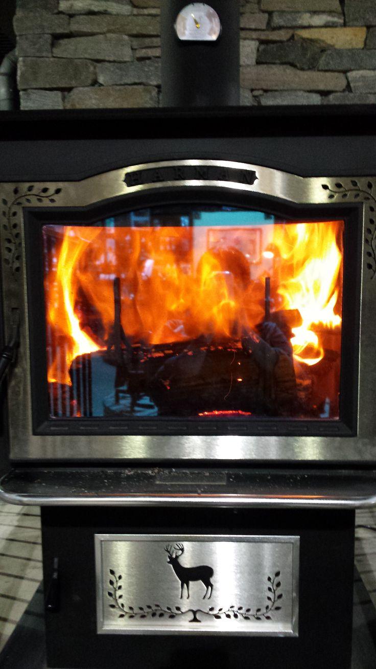 75 best wood stoves images on pinterest wood stoves wood