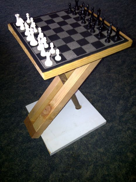 17 Best Images About Chess Board Plans Checker Board Plans Dominos Plans On Pinterest Game