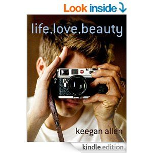 Keegan Allen is such an inspiration to everyone of all ages. His book is a dream of mine to get. I cannot wait to get it and read it for myself. I love this guy so much. Also not just because he is super hot and plays Toby Cavanaugh on Pretty Little Liars which is my ultimate favorite show in plant earth. Can't wait for the Season 6 premiere this summer. Who do you think Charles is?