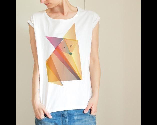Moda - kupuj online spośród 31.772 produktów na DaWanda