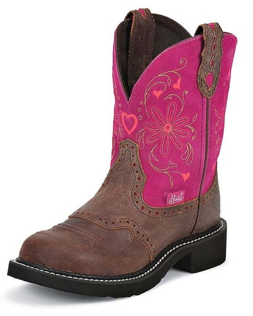 one word hottt s spice brown suede boot l9973