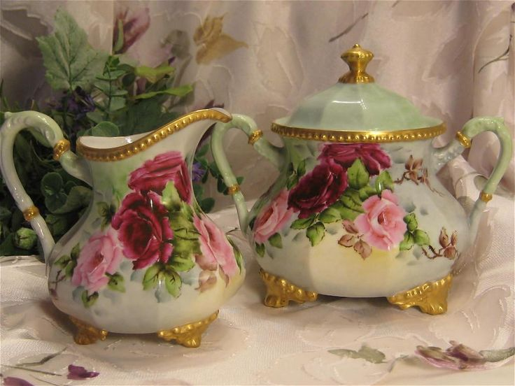 french beurette annonce limoges