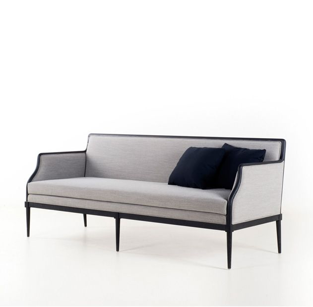 223 best seating - lounge & sofa images on Pinterest | Daybed, Day ...