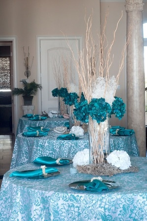Best 25 recycled bride ideas on pinterest wedding dress crafts 90 20x20 satin dinner napkins turquoise tiffany blue 45 off recycled bride junglespirit Gallery
