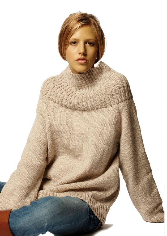 Jo Sharp - Free knitting patterns. I love me some free. And I have a few of h...