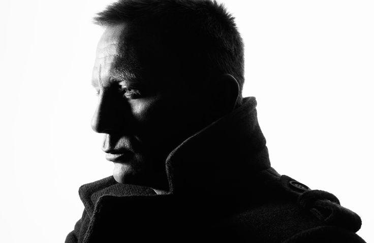 Rankin - Portfolio | Portraits