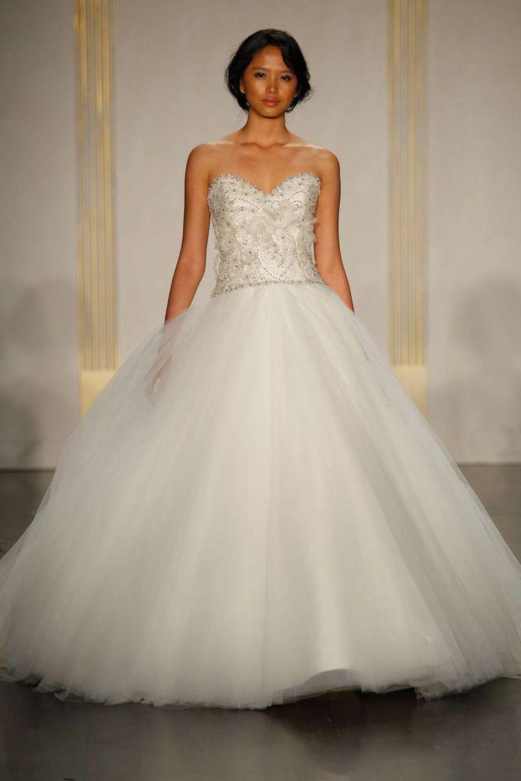 141 best future wedding dresses images on pinterest wedding bridals by lori lazaro 0119073 sexy wedding dressesbridal ombrellifo Images