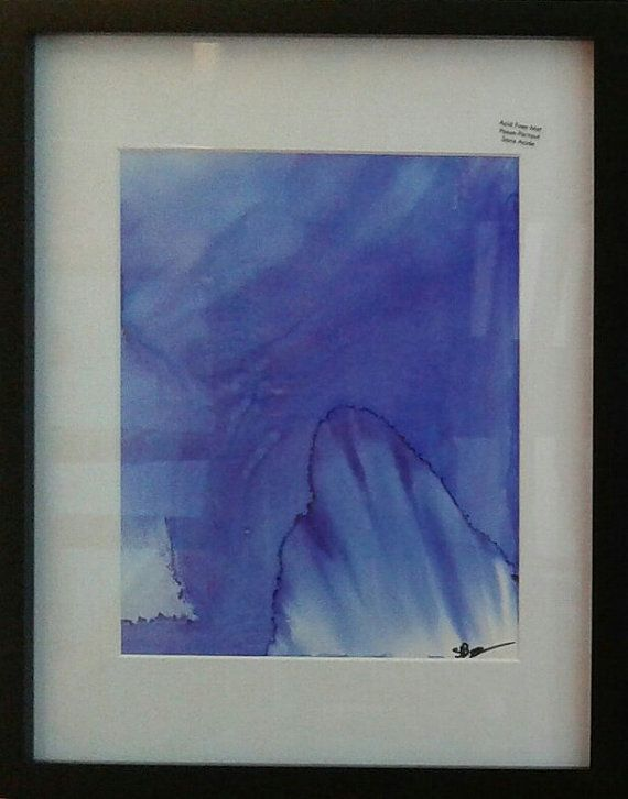 Check out this item in my Etsy shop https://www.etsy.com/ca/listing/457555690/iceberg-alcohol-ink-abstract-painting