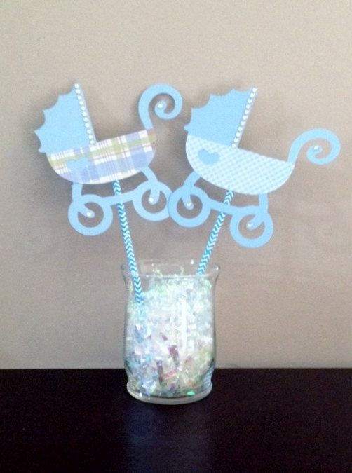 Best baby shower decorations images on pinterest