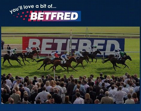 If you're a fan of the Sport of Kings, or horse racing as it's more commonly known, and like the occasional flutter, then you need to make sure you know the market. Although it's very simple to bet on horse racing, making money is an altogether different proposition. However, as long as you have a s…