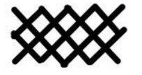 tatuaggio maori reti significato