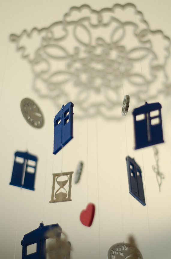 Nerdy Baby Gifts Uk : Best doctor who nursery ideas only on