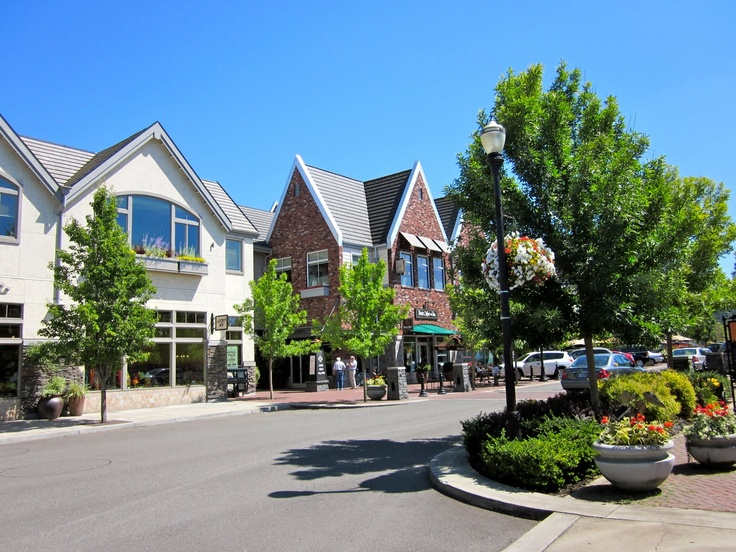 French Restaurants Lake Oswego Oregon