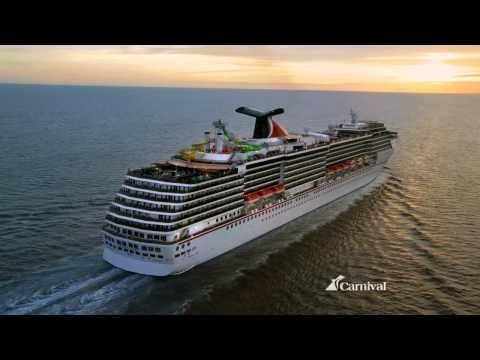 Carnival singles cruises Cruise Industry News, Cruise News