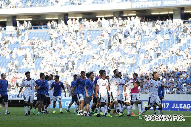 試合写真ギャラリー|試合結果|セレモバ
