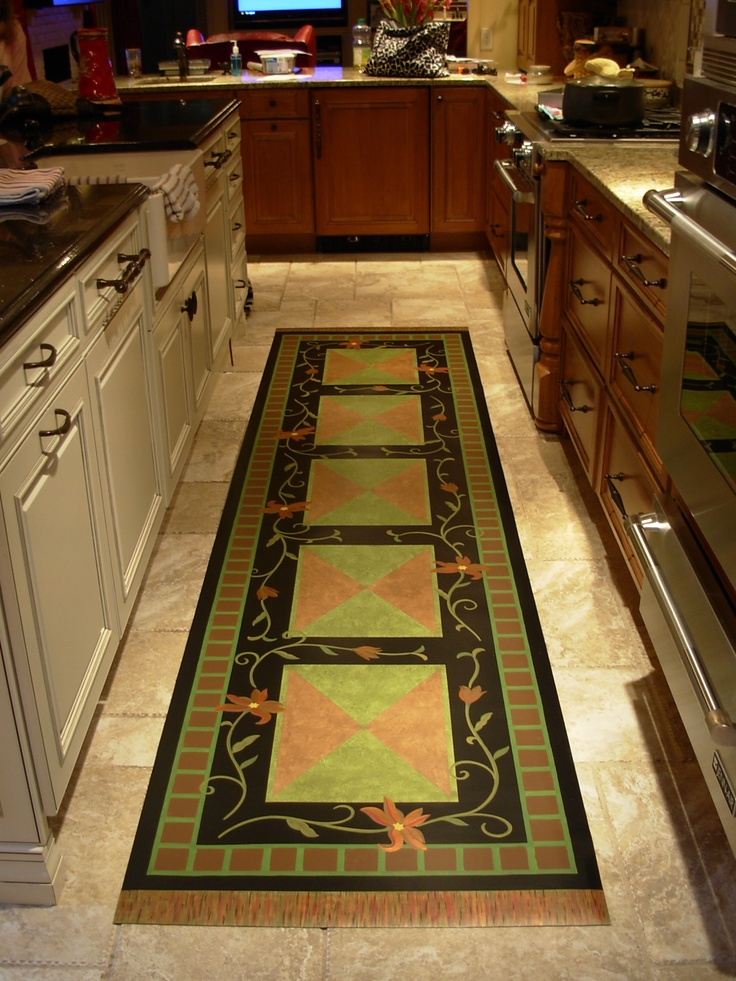 products cloth checkmate floor by flooring floorcloths cloths company and spicher vintage floors vinyl pattern patten