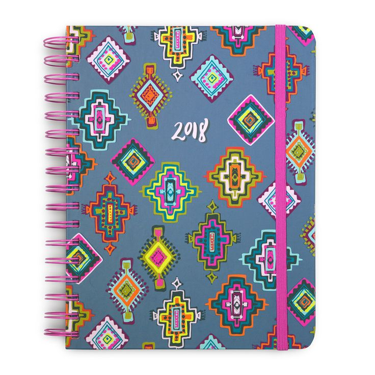 best 25 vera bradley planner ideas on pinterest cute binder ideas cute binder covers and