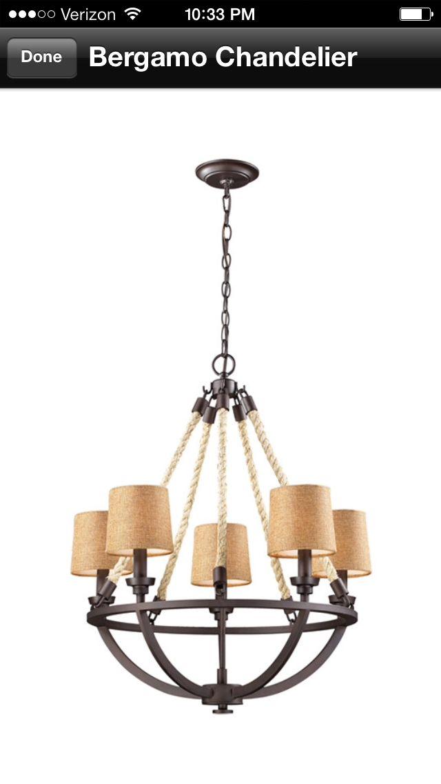 Nautical chandelier Cape Cod Dining Room Pinterest : 9da73c9997d7ca229779eaed343517ad from pinterest.com size 640 x 1136 jpeg 44kB