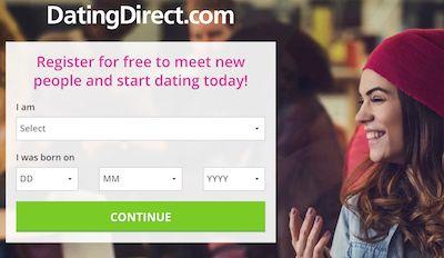 findyagirl best online dating sites
