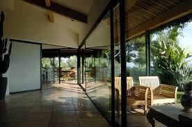 Maurice Sauzet  Architecture Living