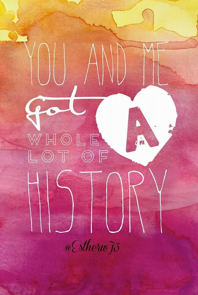 History - One Direction Lyric quote