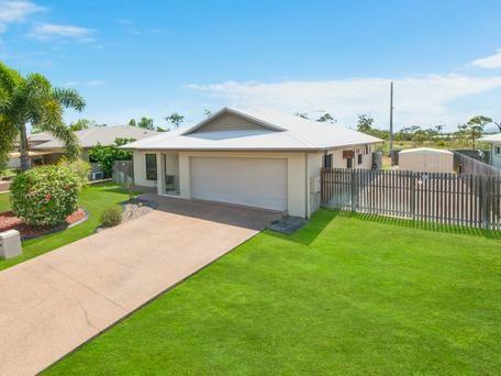 30 Gerygone Court Bohle Plains Qld 4817 - House for Sale #127021186 - realestate.com.au