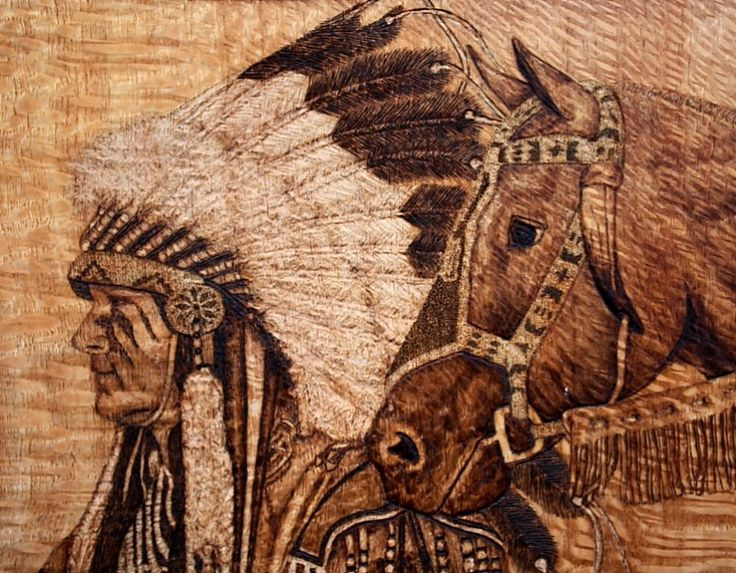 37 Best Projects To Try Images On Pinterest Pyrography