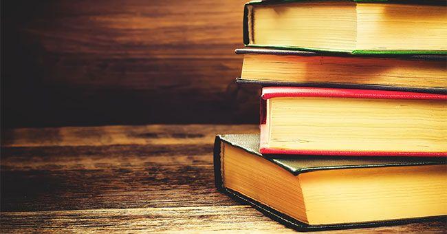 Γιατί οι άνθρωποι που διαβάζουν πολύ είναι πιο πιθανό να επιτύχουν - SemiFind.gr