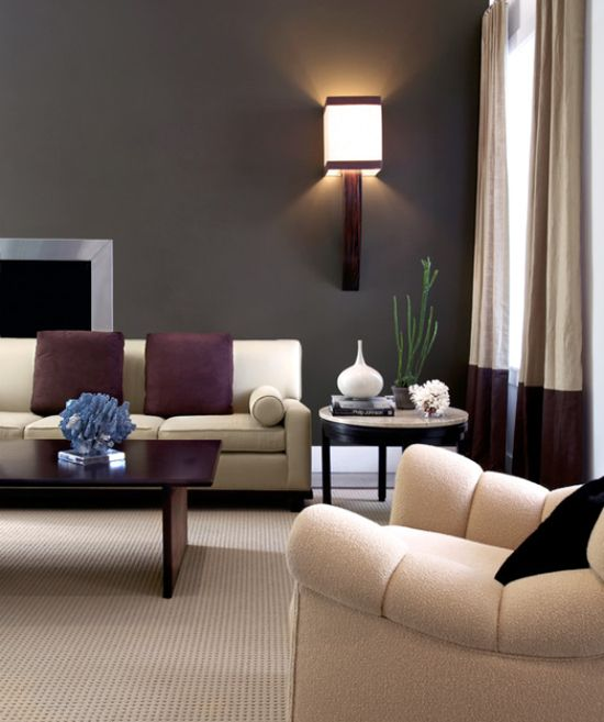 Best 20+ Maroon living rooms ideas on Pinterest   Maroon ...