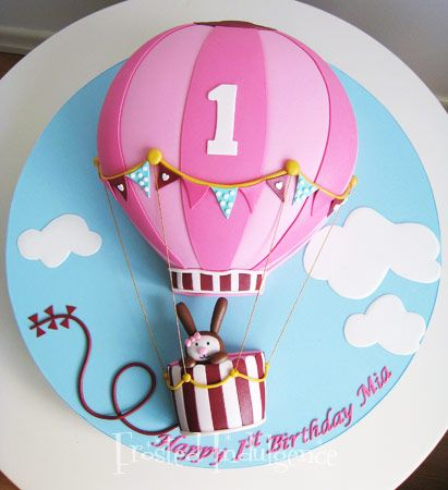http://frostedindulgence.com.au/wp-content/gallery/birthday_1/hot-air-balloon.jpg