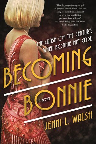 668 best bookmarked images on pinterest books to read book book great deals on becoming bonnie by jenni l limited time free and discounted ebook deals for becoming bonnie and other great books fandeluxe Gallery