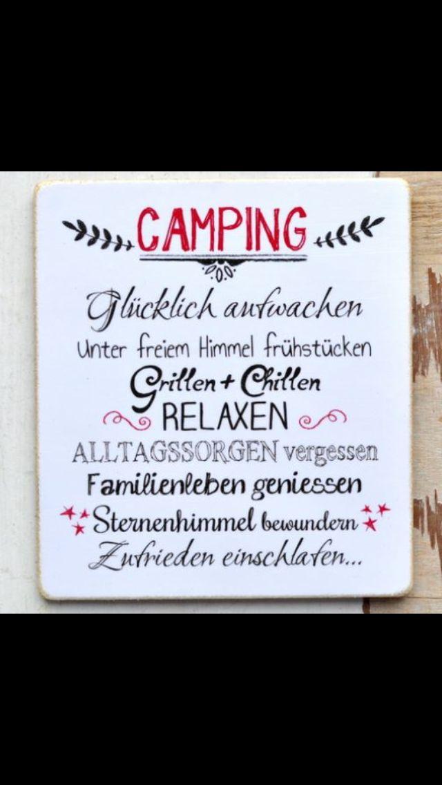 113 best Wohnwagen images on Pinterest Mobile home, Camper and - küche folieren vorher nachher