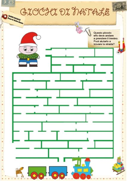 labirinto-trenino.jpg (425×603)