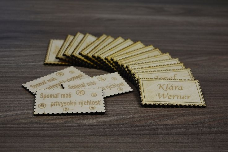 name tags for 50th birthday party