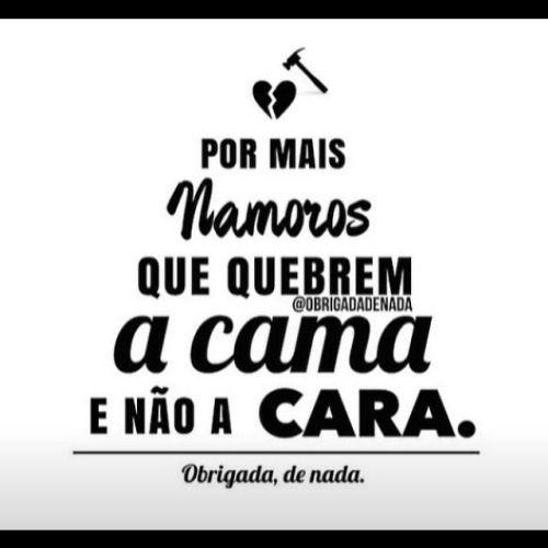 #regram @papeletudo inspirada no insta @obrigadadenada. Por mais amores assim!!! ❤️❤️❤️ #amor #humor #relacionamentos